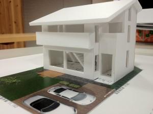 模型写真_3